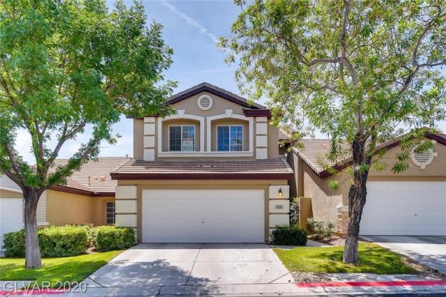 Property for sale at 10303 Juniper Creek Lane, Las Vegas,  Nevada 89145