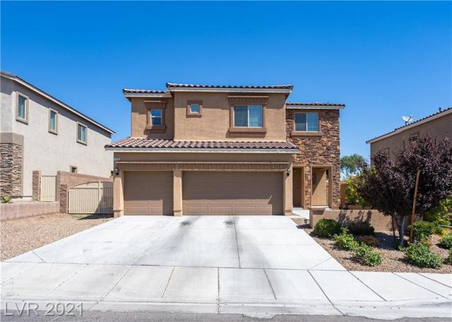 Property for sale at 1630 Sedona Cliffs Avenue, Henderson,  Nevada 89014