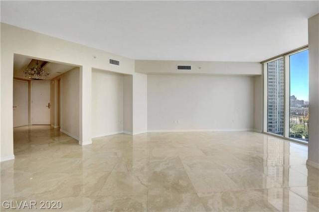 Property for sale at 2747 PARADISE Road 1006, Las Vegas,  Nevada 89109