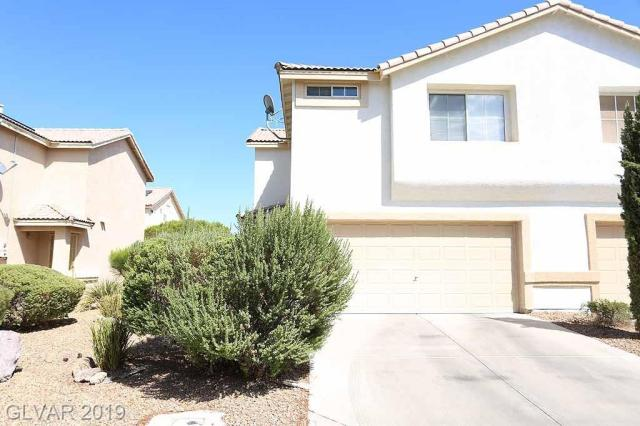 Property for sale at 708 Spotted Eagle Street, Henderson,  Nevada 89015