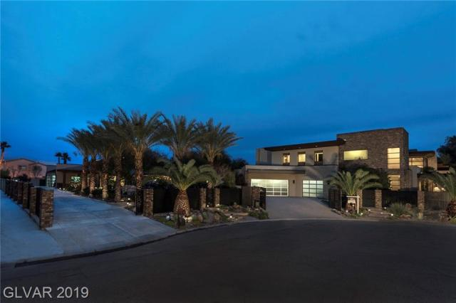 Property for sale at 943 Konga Drive, Las Vegas,  Nevada 89123