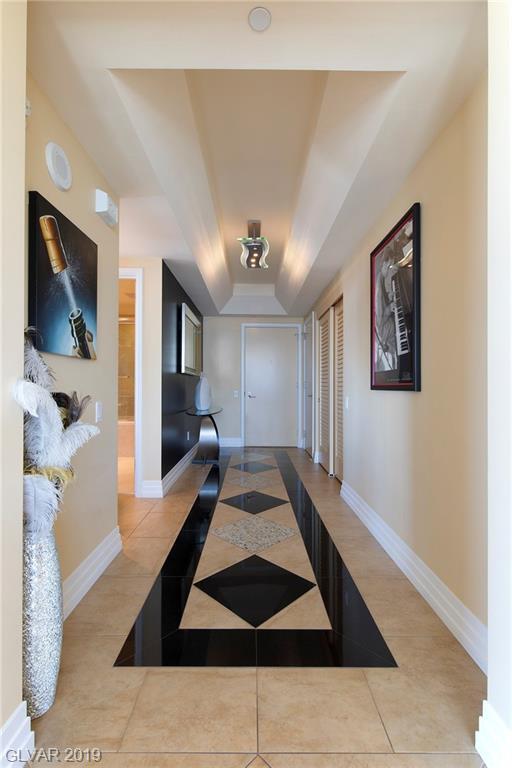 Property for sale at 322 Karen Avenue Unit: 2808, Las Vegas,  Nevada 89109