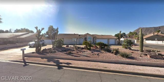 Property for sale at 241 VIEWMONT Drive, Henderson,  Nevada 89015