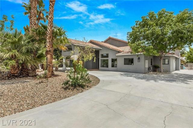 Property for sale at 6745 Coley Avenue, Las Vegas,  Nevada 89146