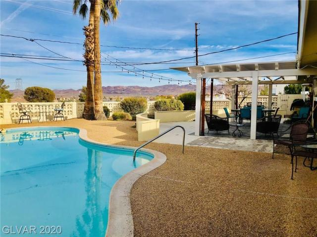 Property for sale at 502 Fairway Road, Henderson,  Nevada 89015