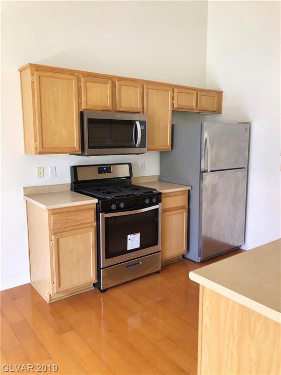 Property for sale at 700 Carnegie Street Unit: 2924, Henderson,  Nevada 89052