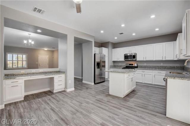 Property for sale at 1809 BASALT MESA Avenue, Henderson,  Nevada 89012