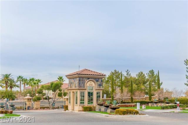Property for sale at 2842 Bassano Court, Henderson,  Nevada 89052