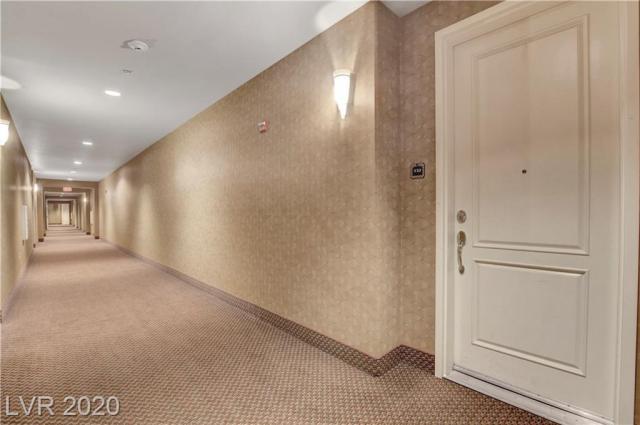 Property for sale at 38 Serene Avenue 132, Las Vegas,  Nevada 89123