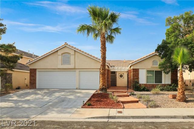 Property for sale at 2930 Deerwood Court, Henderson,  Nevada 89074