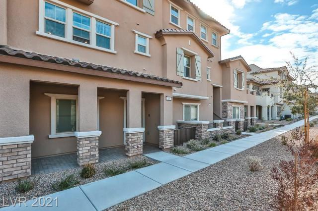 Property for sale at 49 Lomita Heights Drive, Las Vegas,  Nevada 89138