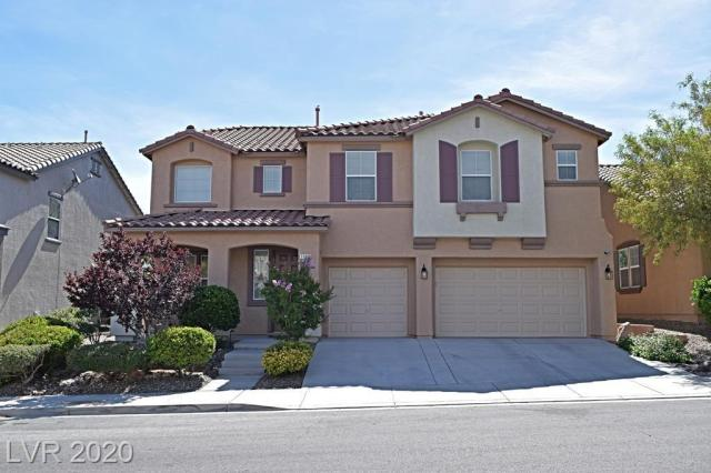 Property for sale at 1108 Plumstead, Henderson,  Nevada 89002