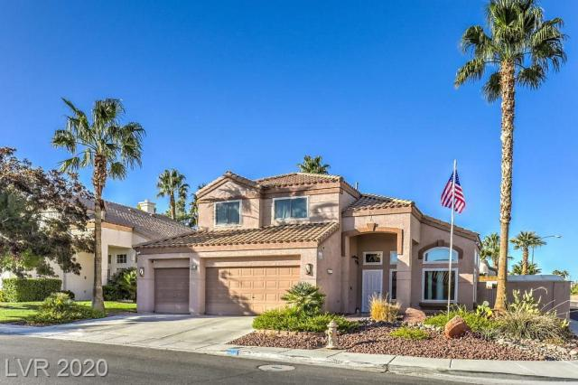 Property for sale at 8814 Mia Moore Ave Avenue, Las Vegas,  Nevada 89147