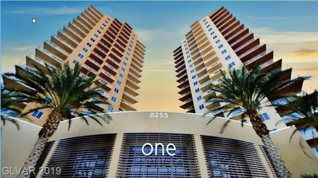 Property for sale at 8255 Las Vegas Boulevard Unit: 708, Las Vegas,  Nevada 89123