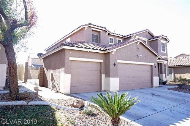 Property for sale at 827 Wintersweet Rd Road, Henderson,  Nevada 89015