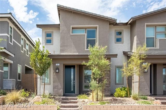 Property for sale at 857 E Sunset Road, Henderson,  Nevada 89011