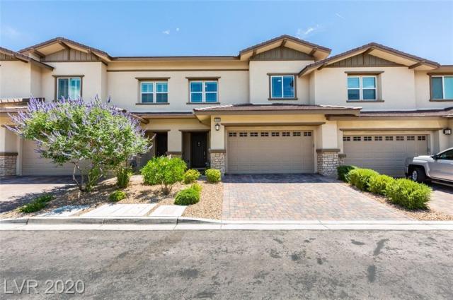 Property for sale at 10325 Addie De Mar, Las Vegas,  Nevada 89135