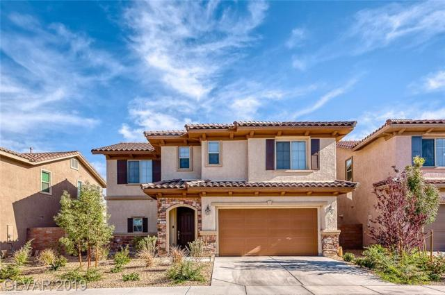 Property for sale at 350 Via Del Salvatore, Henderson,  Nevada 89011