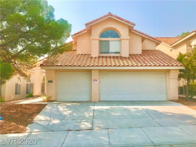 Property for sale at 9517 Scenic Sunset Drive, Las Vegas,  Nevada 89117
