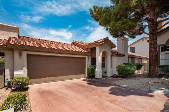 Property for sale at 2277 Ramsgate Drive, Henderson,  Nevada 89074