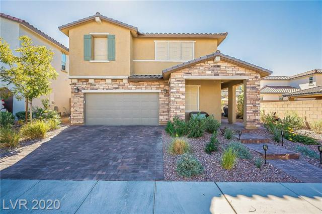 Property for sale at 253 Kindly Way, Henderson,  Nevada 89011