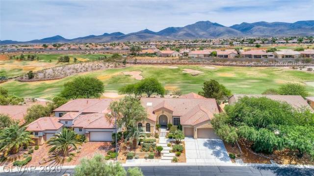 Property for sale at 2118 FORT SANDERS Street, Henderson,  Nevada 89052