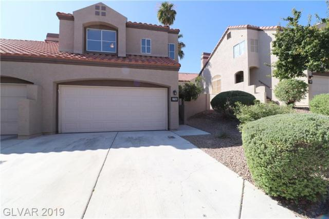 Property for sale at 1702 Empire Mine Drive, Henderson,  Nevada 89014
