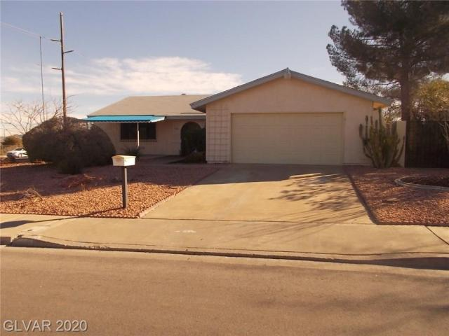 Property for sale at 600 HIDDEN VALLEY Drive, Henderson,  Nevada 89002