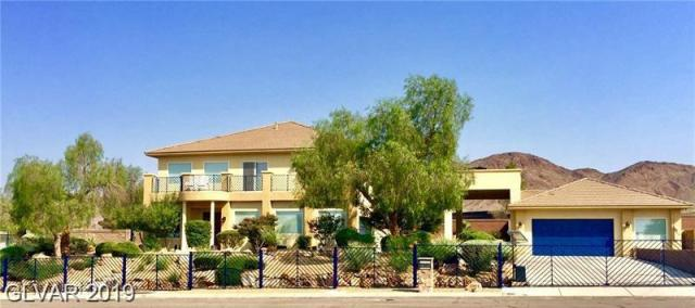 Property for sale at 1094 San Andreas Street, Henderson,  Nevada 89002