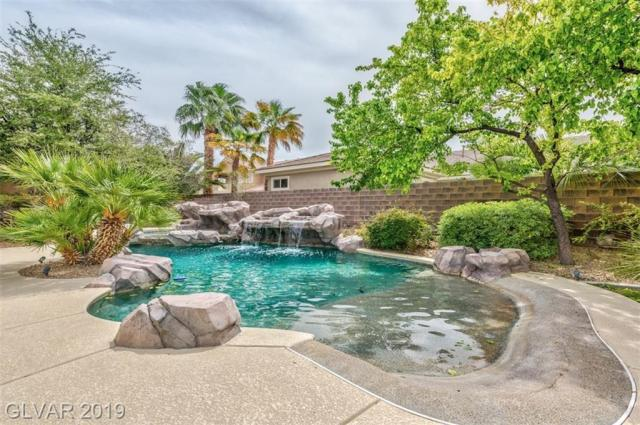 Property for sale at 179 Jalyn Rae Court, Henderson,  Nevada 89183