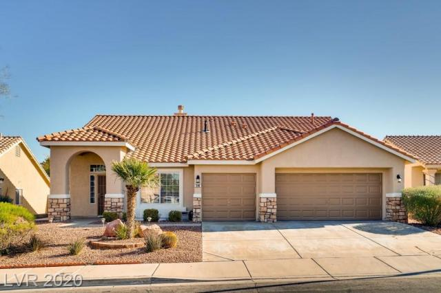 Property for sale at 246 Ventana Village, Henderson,  Nevada 89074