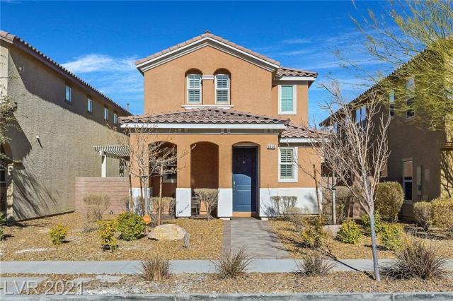 Property for sale at 3048 Camino Rico Avenue, Henderson,  Nevada 8