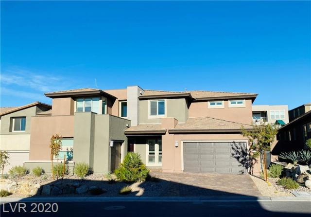 Property for sale at 2128 Alto Vista Drive, Henderson,  Nevada 89052