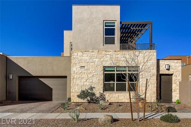 Property for sale at 4271 Veraz Street, Las Vegas,  Nevada 89135
