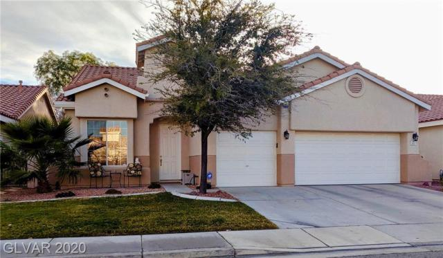 Property for sale at 267 Windsong Echo Drive, Henderson,  Nevada 89012