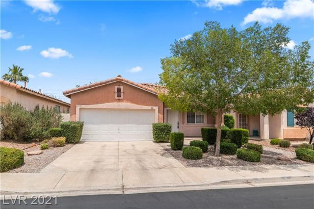 Property for sale at 315 Brilliant Summit Circle, Henderson,  Nevada 89052