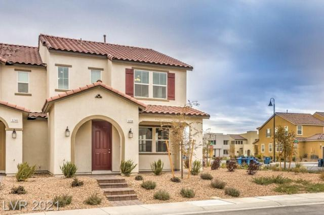 Property for sale at 3238 Trabia Avenue, Henderson,  Nevada 8