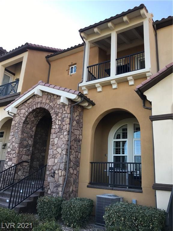 Property for sale at 32 Via Verso Lago, Henderson,  Nevada 8