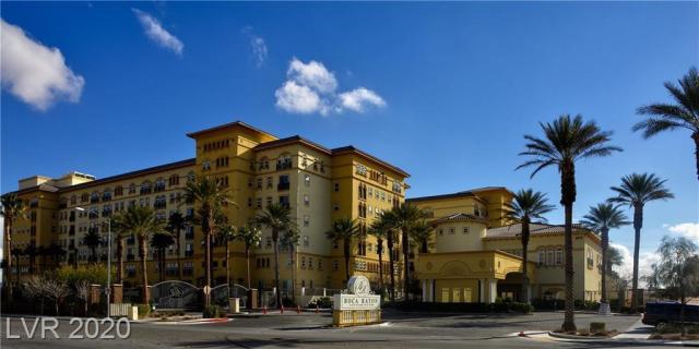 Property for sale at 2405 SERENE Avenue 916, Las Vegas,  Nevada 89123