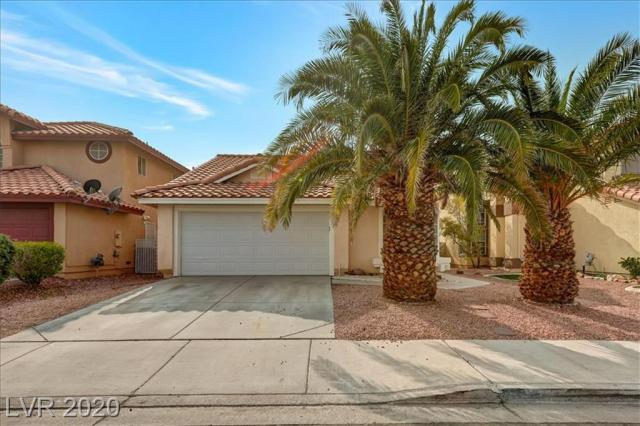 Property for sale at 313 Cavalla Street, Henderson,  Nevada 89074