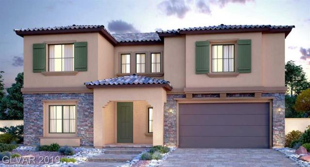 Property for sale at 996 Alverstone Court, Henderson,  Nevada 89002