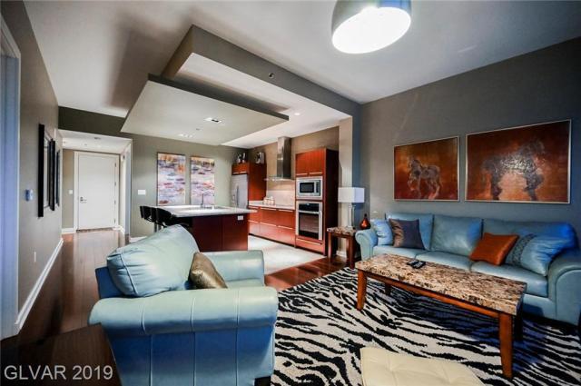 Property for sale at 4471 Dean Martin Drive Unit: 904, Las Vegas,  Nevada 89103