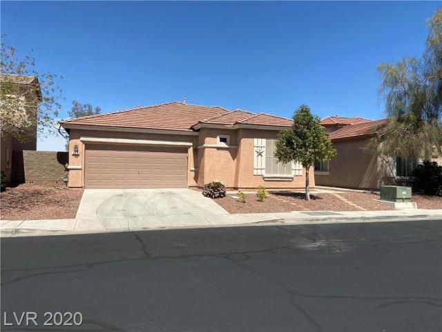 Property for sale at 917 Trinity Pond, Henderson,  Nevada 89002