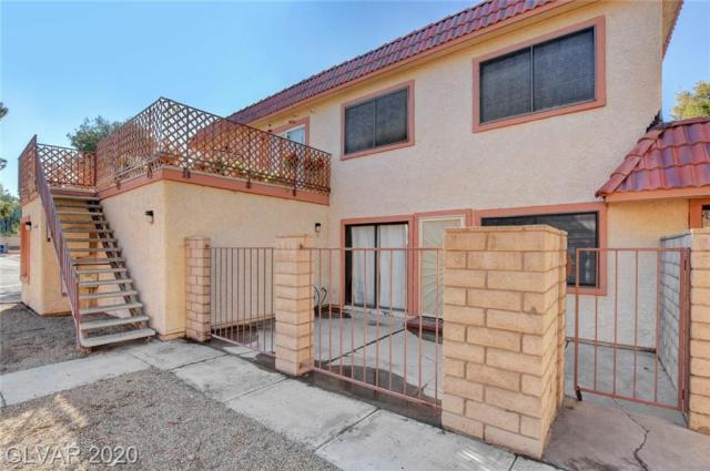 Property for sale at 1876 APRICOT Court, Henderson,  Nevada 89014