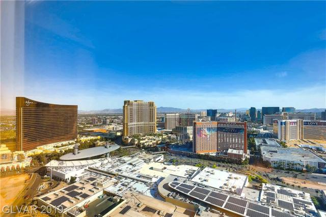 Property for sale at 2000 Fashion Show Drive Unit: 5228, Las Vegas,  Nevada 89109