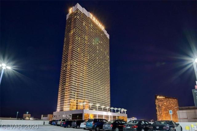 Property for sale at 2000 Fashion Show Drive Unit: 6006, Las Vegas,  Nevada 89109