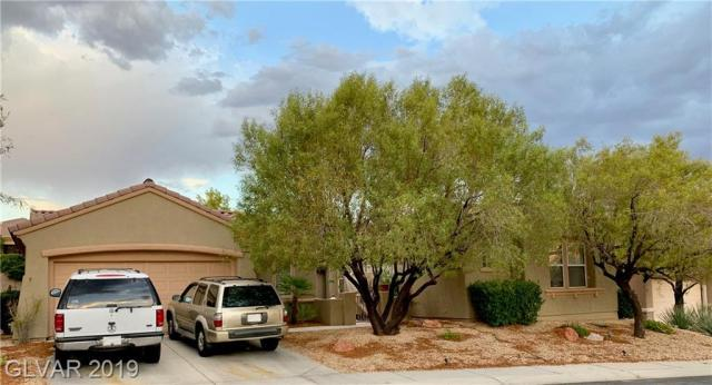 Property for sale at 1612 Benchley Court, Henderson,  Nevada 89052