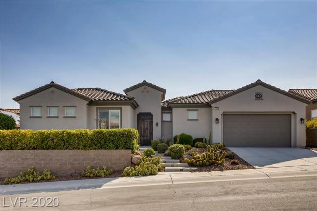 Property for sale at 2344 Orangeburg Place, Henderson,  Nevada 89044