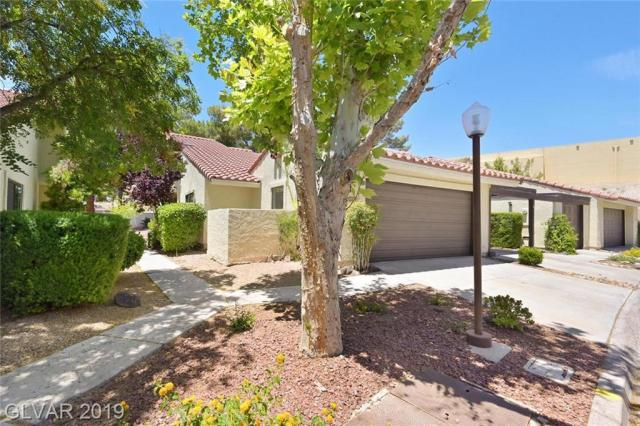 Property for sale at 2519 Balintore Court, Henderson,  Nevada 89014