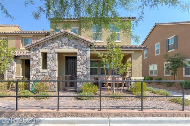 Property for sale at 3204 Via Da Vinci, Henderson,  Nevada 89044